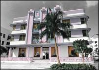 Click on this image to view Miami South Beach Photo Art Deco Photo Gallery.
