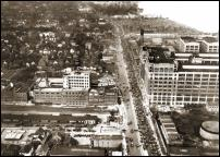Old Detroit Vintage Photo Print Photo Gallery 2 Jan